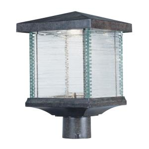Post Lights - Outdoor Post Lights |CanadaLightingExperts