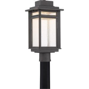 Post Lights - Outdoor Post Lights |CanadaLightingExperts