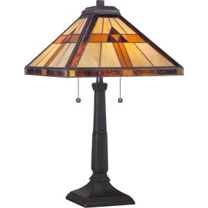 Lamps Table Lamps Canada Lighting Experts