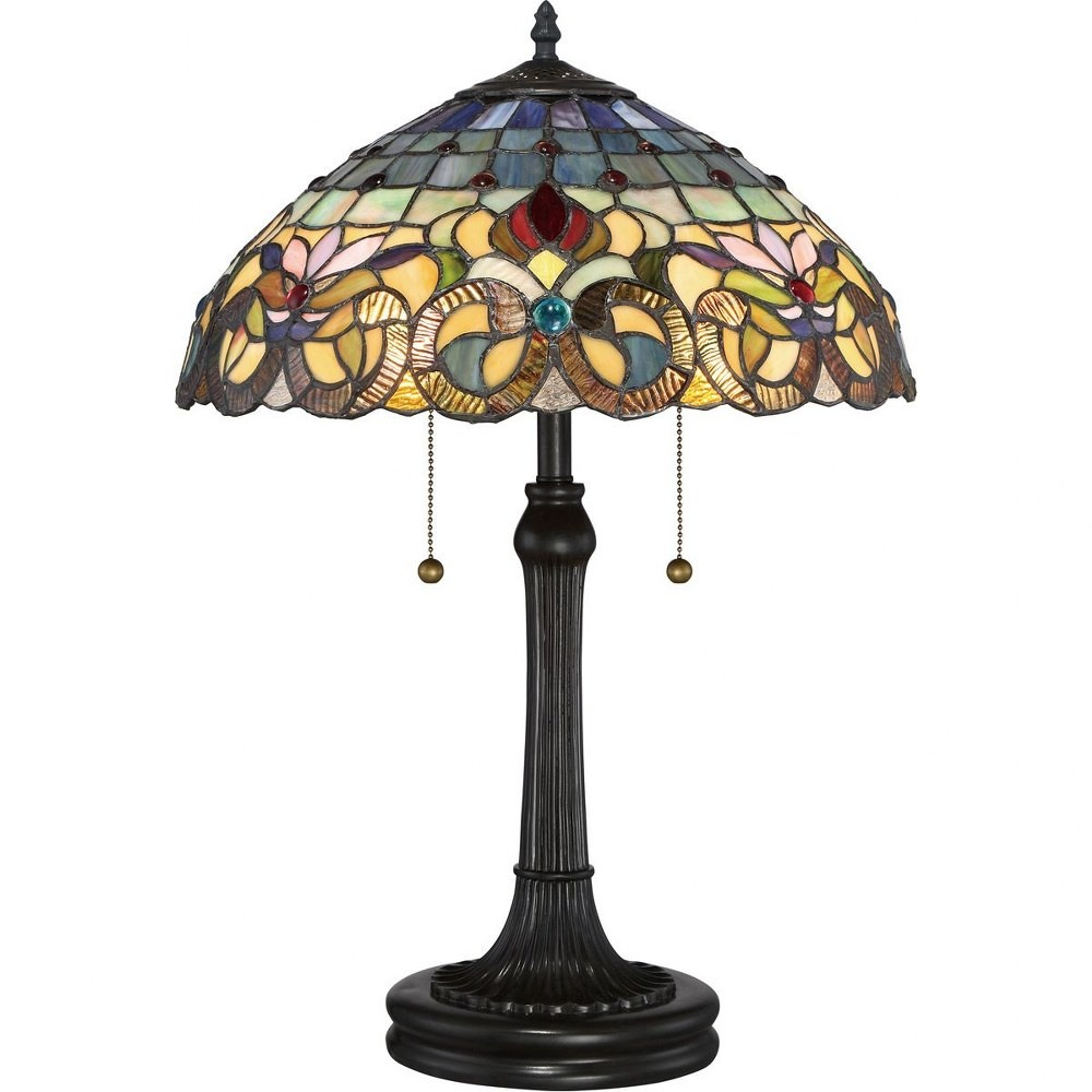 Tiffany lamps tiffany lighting fixtures canada lighting experts